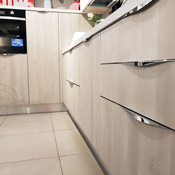Cucine Lube Immagina Outlet Sconto
